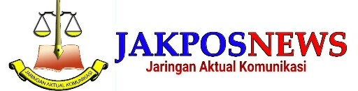 JAKPOSNEWS