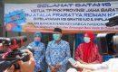 Bkkbn Jawa Barat Gelar Harganas Ke 27
