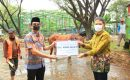 Idul Adha 1441 H, Pemkab Bekasi Fasilitasi Bantuan Hewan Qurban