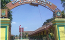 Kepala SDN Cibalong Sari ll: Berharap ada Bantuan dari Pemkab Karawang