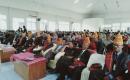 Pesta Syukuran dan Pelantikan Pengurus PPTSB Kabupaten Bandung Sukses Digelar