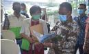 Pemkab Bekasi Terima Bantuan CSR dari PT Hyundai Indonesia