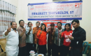 Optimis Raih Suara, Ernawaty Siap Perjuangkan Kepentingan Masyarakat